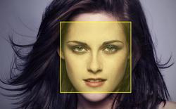 Thuật toán mới có thể đánh giá con người có đáng tin hay không chỉ nhờ đặc điểm khuôn mặt