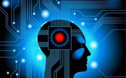 Chủ tịch Google tin rằng AI có thể giải quyết những vấn đề nan giải của thế giới