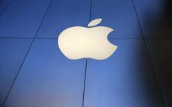 Thua kiện công ty vô danh, Apple có thể phải bồi thường 302 triệu USD