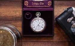 Tính chính xác của đồng hồ là gì, và liệu có ai thực sự quan tâm tới nó?