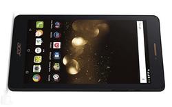 """Acer tung tiếp """"điện thoại"""" 7 inch cấu hình tệ mà giá thì """"chát"""""""