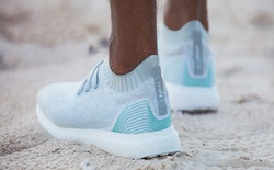Adidas chuẩn bị bán ra 7000 đôi giày tuyệt đẹp từ vật liệu tái chế, giá 220 USD