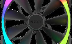 NZXT ra mắt quạt tản nhiệt PC cực màu mè cá tính, giá hơn 800 ngàn đồng