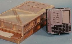 RAM điện thoại của bạn so với máy tính điều khiển Apollo 11 hơn bao nhiêu lần?