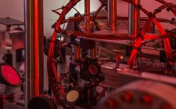 Trí tuệ nhân tạo vừa thực hiện lại được thí nghiệm đoạt giải Nobel