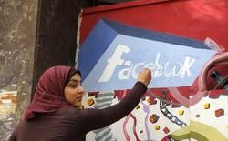 Ai Cập dừng chương trình Internet miễn phí của Facebook