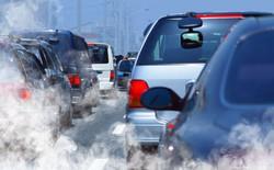 Paris vừa cấm một nửa ô tô lưu hành giao thông, miễn phí toàn bộ các phương tiện công cộng