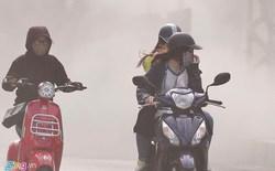 Hướng dẫn kiểm tra mức độ ô nhiễm không khí ở nơi bạn sống bằng ứng dụng di động trước khi ra đường