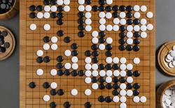 Tại sao chiến thắng của AlphaGo trong môn cờ vây lại có ý nghĩa quan trọng với loài người đến như thế?