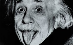 19 dấu hiệu khác biệt đến khó tin sau sẽ chứng tỏ bạn là một người thông minh đột xuất