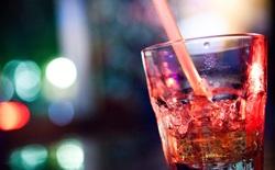 Uống bia rượu, dù tưởng ít, vẫn có thể làm bạn mắc 7 loại ung thư khác nhau