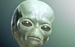 Nhà giả thuyết học buộc tội NASA giấu giếm việc có nhà của người ngoài hành tinh trên Sao Hỏa