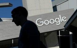 Google đánh giá người Việt không keo kiệt khi mua hàng trên Internet