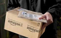 """Có thật là Amazon không có """"cửa"""" tại Việt Nam?"""