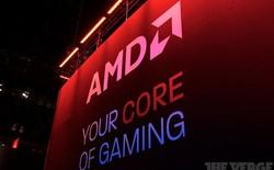 Giải mã cách đặt tên card đồ họa thế hệ Polaris của AMD