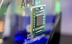 Đang ngụp lặn trong khủng hoảng, AMD bỗng chốc kiếm được cứu tinh từ Trung Quốc