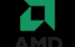 Q3/2016: AMD đạt doanh thu cao hơn dự kiến, riêng mảng đồ họa Radeon tăng 9%, nhưng vẫn lỗ