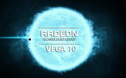 VGA mới của AMD thực sự rất mạnh, mạnh hơn cả GTX 1080