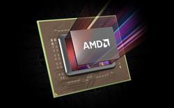 Lộ thông tin đầy đủ CPU RYZEN của AMD: 8 nhân 3,4GHz, tự động ép xung