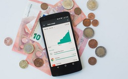 6 cách đơn giản giúp bạn tiết kiệm được khối tiền dùng 3G hàng tháng