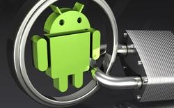 Không chỉ Apple, Google cũng từng bị yêu cầu mở khóa điện thoại Android tới 9 lần