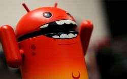Lại phát hiện phần mềm gián điệp được tích hợp sẵn trong những chiếc Android giá rẻ