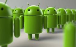 Google tặng 550.000 USD cho các chuyên gia bảo mật tìm được lỗi trên Android