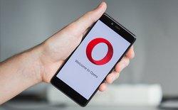 90% cổ đông công ty trình duyệt Opera đồng ý bán mình cho người Trung Quốc giá 1,2 tỷ USD