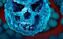 Thời đại hoàng kim của kháng sinh đã qua, trước mắt sẽ là cơn ác mộng với loài người