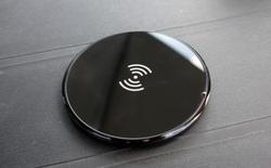 Tìm hiểu về công nghệ sạc không dây - điểm nhấn của tương lai