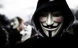 9 vụ hack kinh điển nhất toàn cầu trong 10 năm vừa qua