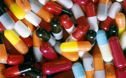 Mỹ khuyến cáo không nên dùng thuốc kháng sinh đối với cảm cúm thông thường