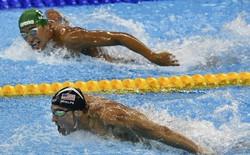 Các vận động viên xuất sắc nhất đã làm thế nào để kiềm chế được một thói quen cố hữu cản trở thành công?