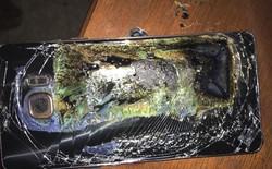 """Nếu Samsung xử lý """"sạch sẽ"""" 4,3 triệu chiếc Note7, đó sẽ là tấm gương cho mọi công ty học tập"""