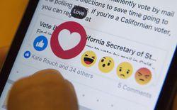 Nghiên cứu chỉ ra rằng chúng ta thực sự chẳng hiểu mình muốn nói gì khi sử dụng emoji