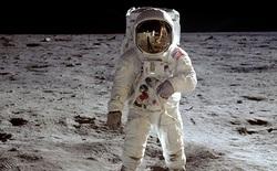 Vào đây để tải toàn bộ mã nguồn điều khiển tàu không gian Apollo 11, bay lên vũ trụ