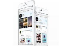 Tuyên bố đứng về phía các nhà phát triển nhỏ nhờ Search Ads nhưng Apple có làm được không?