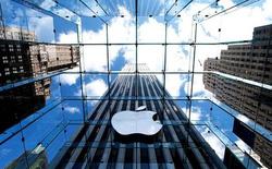 Apple tung ra chương trình phát hiện lỗi nhận tiền thưởng, giải cao nhất 200.000 USD