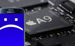 Từ chuyện người mua iPhone 7 chẳng quan tâm đến chip A10, hãy nhìn lại ý nghĩa thực sự của thông số cấu hình