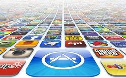 Ứng dụng này cho bạn biết mình có bị theo dõi hay không, và nó vừa bị chính Apple loại bỏ