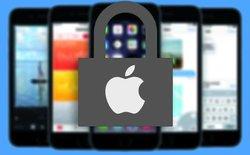 Màn song đấu Apple và FBI bắt đầu bước vào hiệp 2