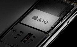 """Đây là lý do vì sao nói """"Chip iPhone 7 đe dọa đến Intel"""" lại không buồn cười như những gì bạn nghĩ"""