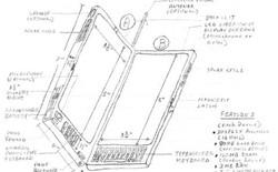 Apple liên tiếp bị kiện: Ước như Samsung
