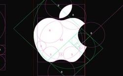 Đây là công thức chung để tạo nên những Logo hoàn hảo nhất