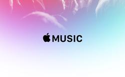 Dù bị chê tơi bời, Apple Music vẫn đạt 20 triệu thuê bao trả phí