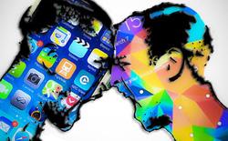 Sếp Samsung khẳng định chế nhạo Apple đóng vai trò quan trọng trong sự thành công của hãng