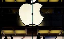"""Apple mất thương hiệu """"iPhone"""" ở Trung Quốc"""