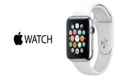 Công nghệ mới trên Apple Watch bị nghi là... đồ ăn cắp