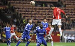Không chỉ sút phạt giỏi, Cristiano Ronaldo còn bật nhảy cực cao và đây là lý do tại sao anh làm được vậy