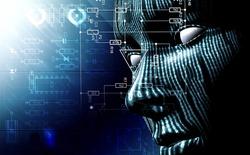 Google đã thành công rực rỡ với AI và họ vừa chia sẻ công nghệ này cho cả thế giới
